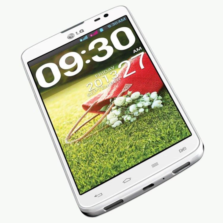 LG G Pro Lite 3