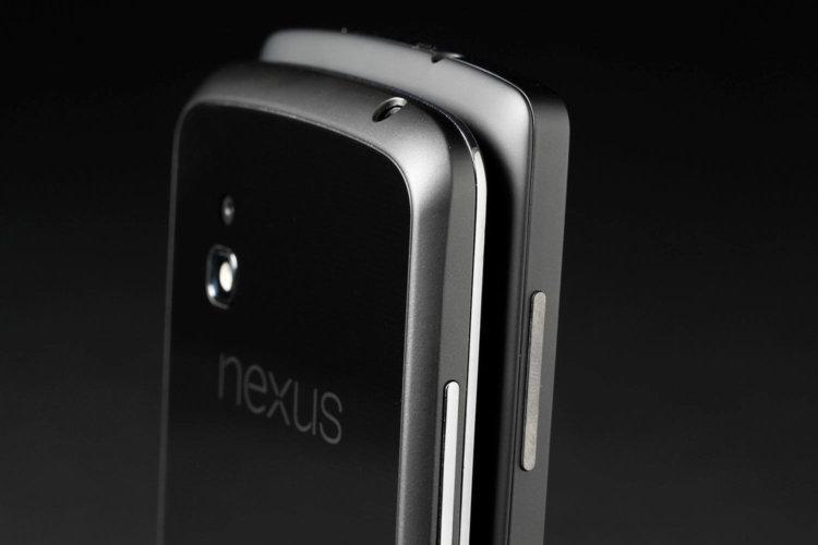 Google-Nexus-5-review-vs-nexus-4-profile