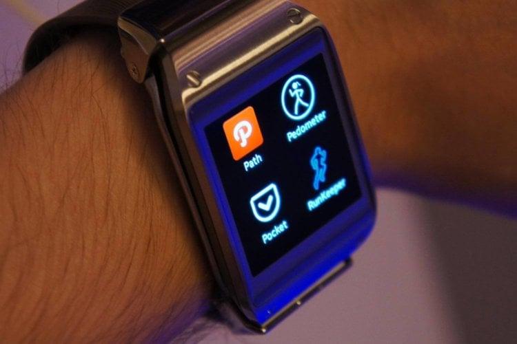 Samsung-Galaxy-Gear-Hands-On-menu (1)