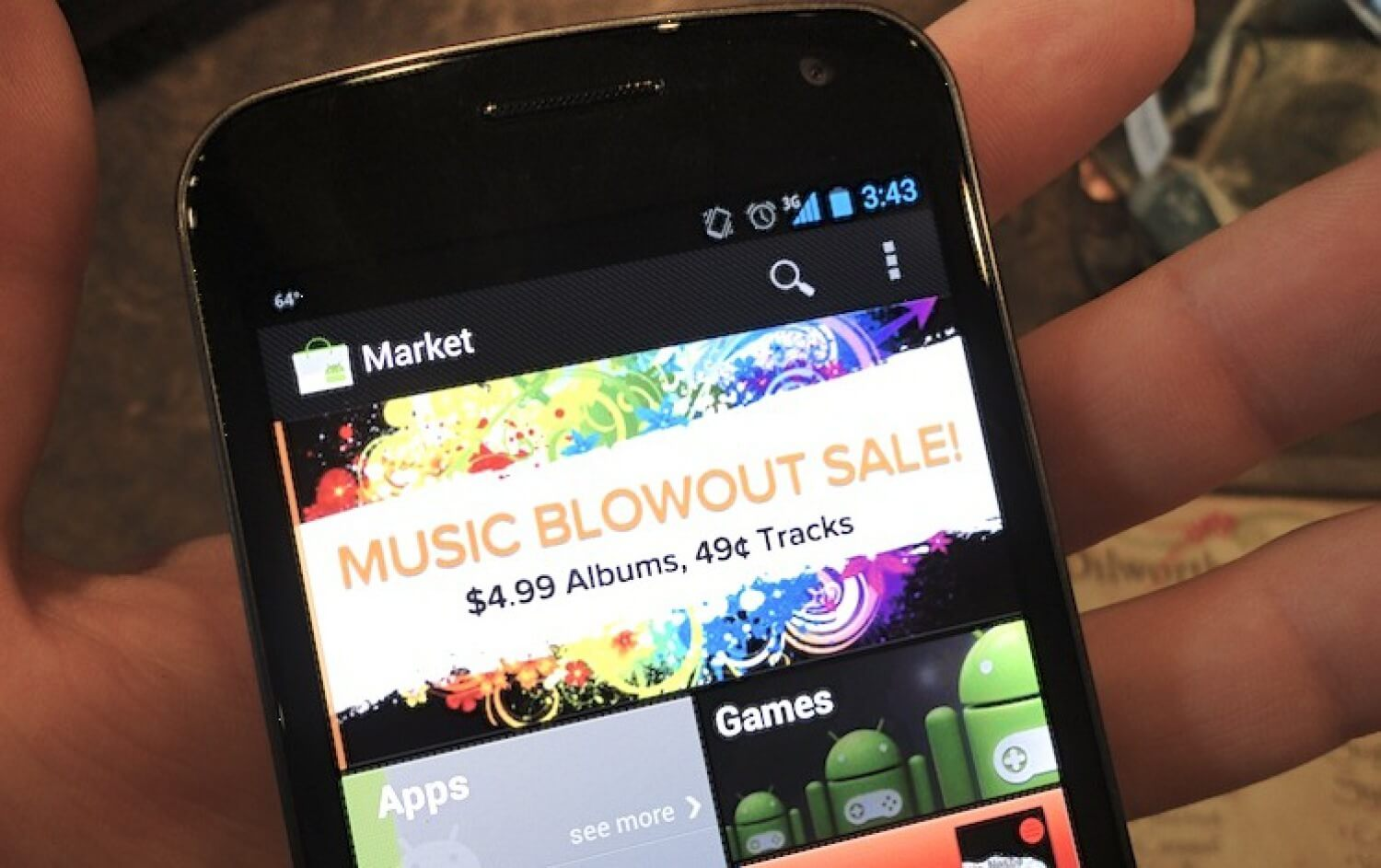 Google-Music-Android-Market-download