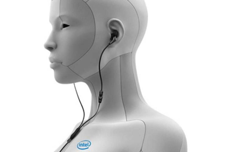 Intel_Smart_Earbuds