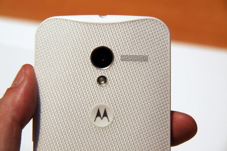 Motorola-Moto-X-camera-macro