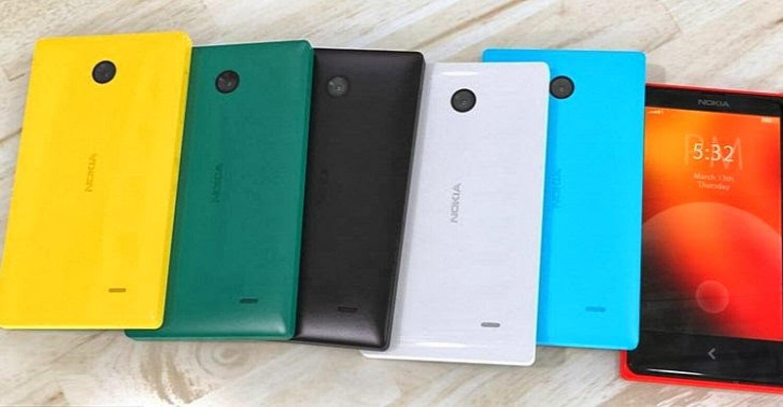 Nokia-Normandy-Concept-Renders-Emerge-Online