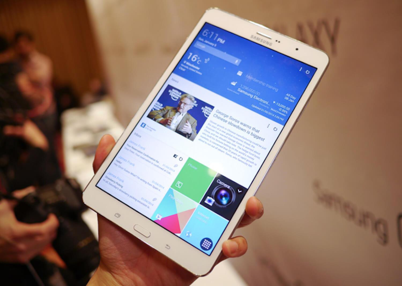 Samsung-Galaxy-TabPRO-8.4-Hands-on-TI