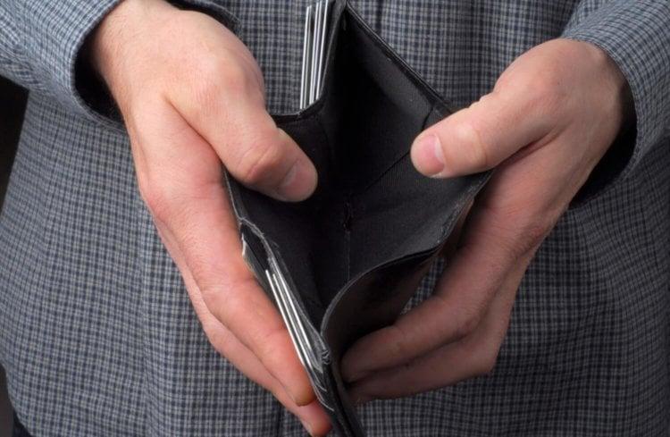 Выбираем бюджетный смартфон