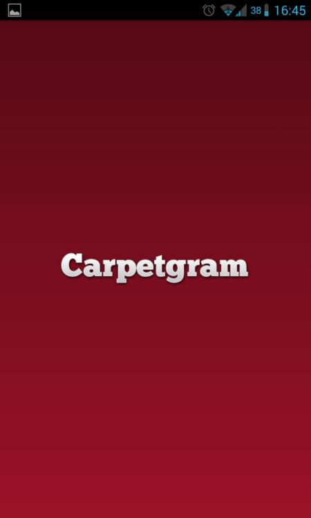 Carpetgram_1