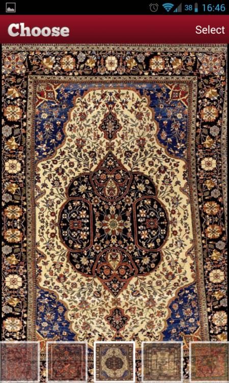 Carpetgram_2