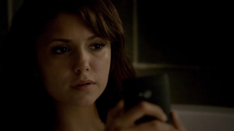 Елена и HTC One