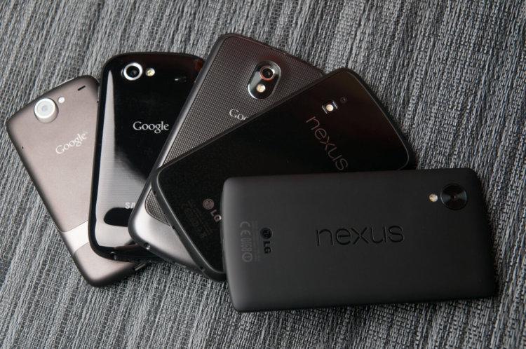 Проблемы Android-смартфонов