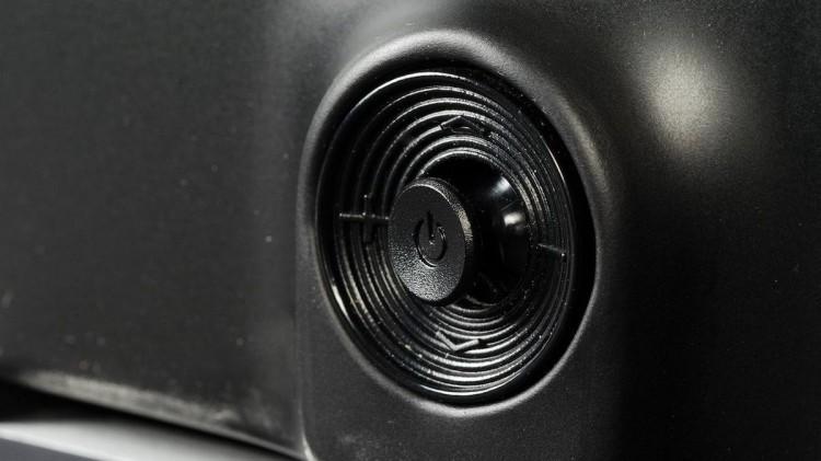 Samsung кнопка