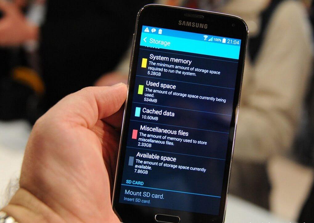 3 причины не менять свой смартфон сегодня