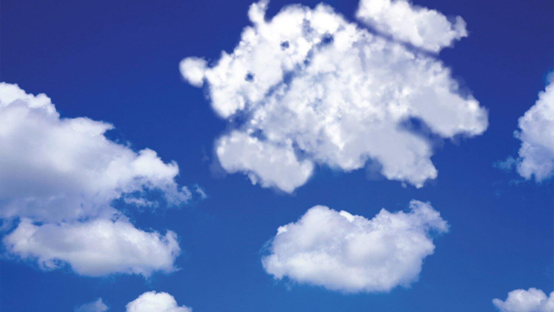 Android-облако