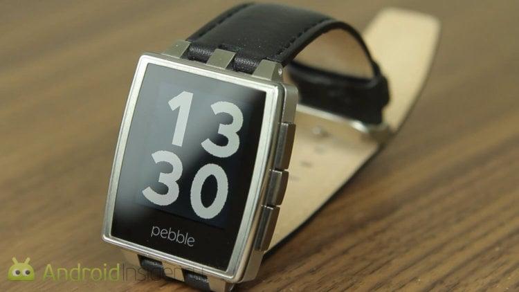 Pebble Steel-4