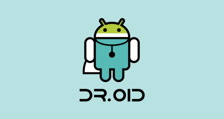 Доктро Андроид