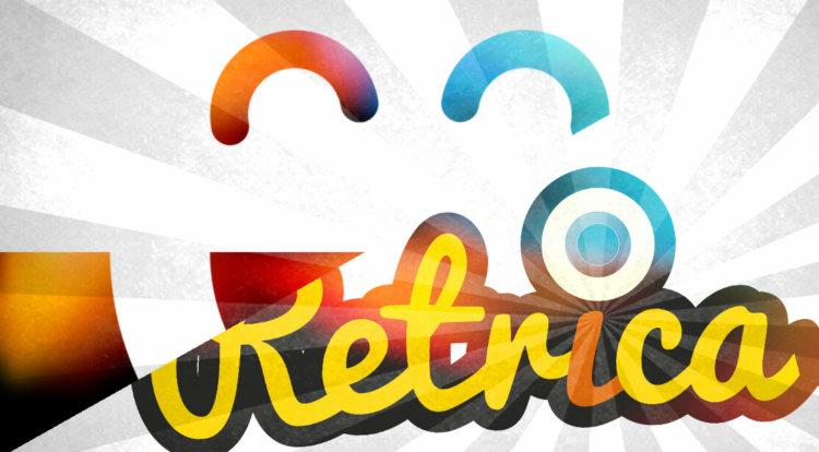 Retrica & Frontback