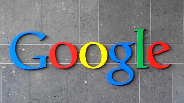 google заменит nexus