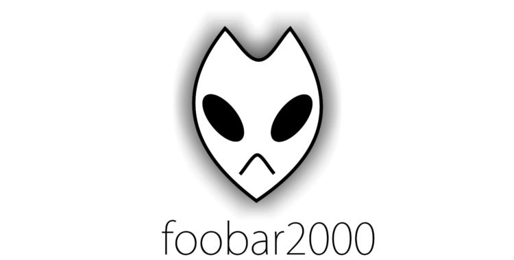 Foobar 2000 Controller – слушаем музыку с удобством