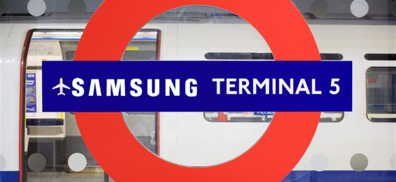 samsung-terminal5-banner
