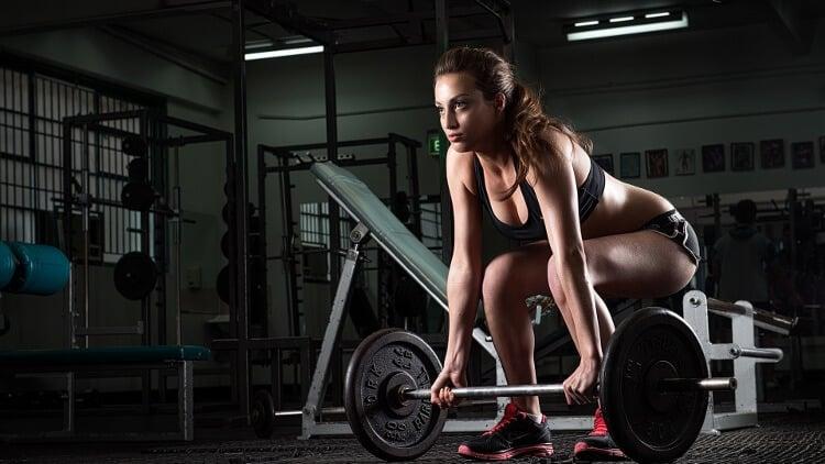 Фитнес или физкультура?