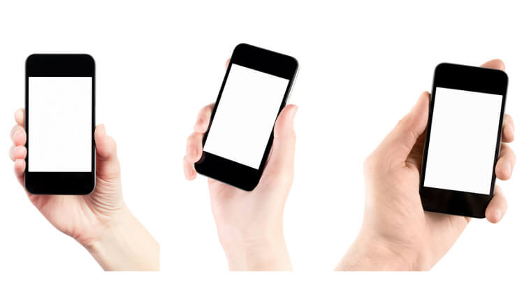 Все ли смартфоны одинаковы?