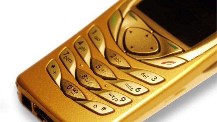 Super Nokia