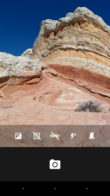 Google Camera 2