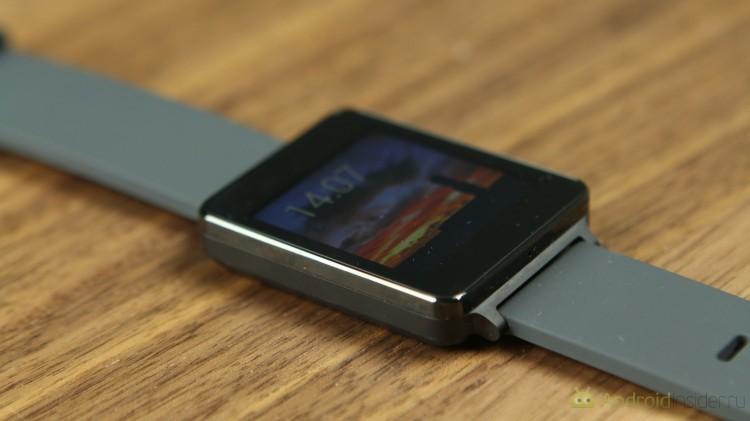 LG G Watch 03