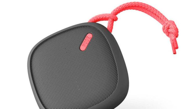 Postlerferguson NudeAudio Super M