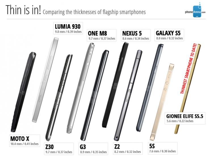 thickness-compare-v2