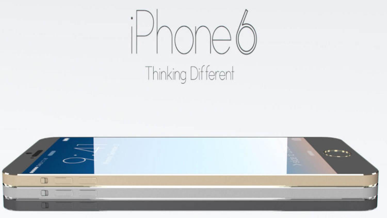 & # x41E; & # x434; & # x438; & # x43D; & # x438; & # x437; & # x43A; & # x43E; & # x43D; & # x446; & # x435; & # x43F; & # x442; & # x43E; & # x432; iPhone 6