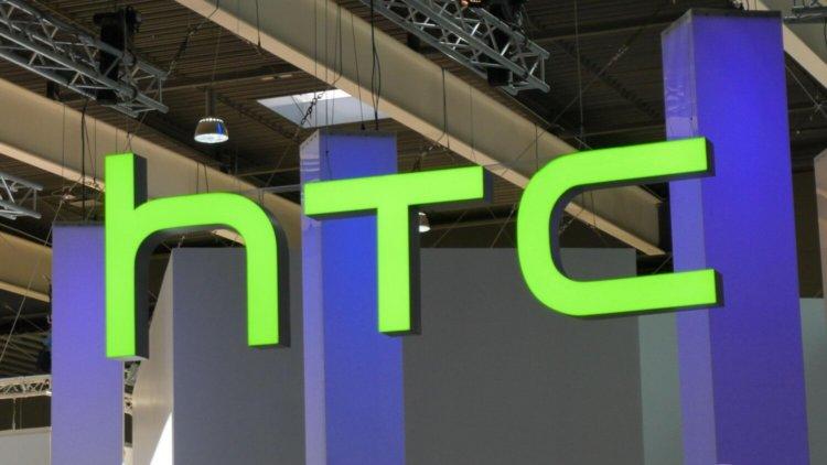 Новые подробнсти о будущих устройствах HTC