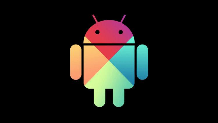Трафик устройств Android перегнал iOS