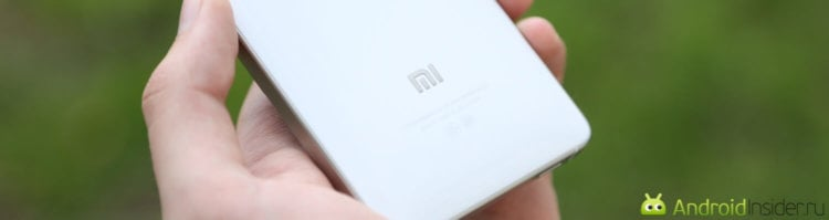 Xiaomi Mi4 03