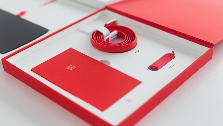 Стоит ли ждать от OnePlus Two «революции»?
