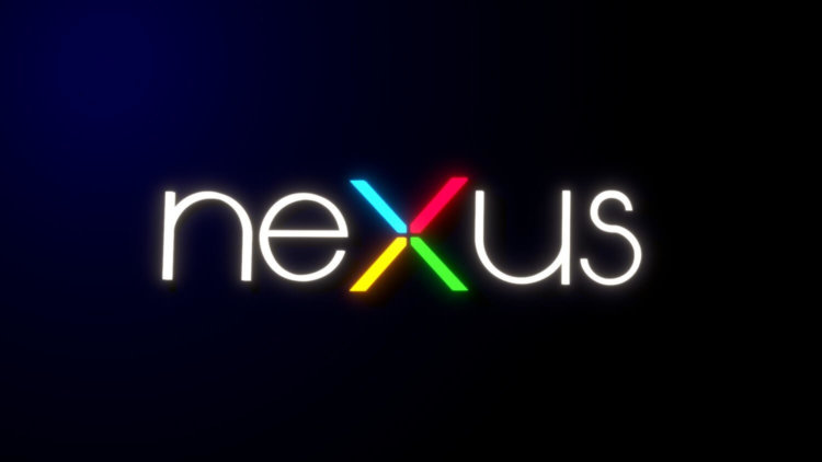 Nexus X выйдет на Хэллоуин