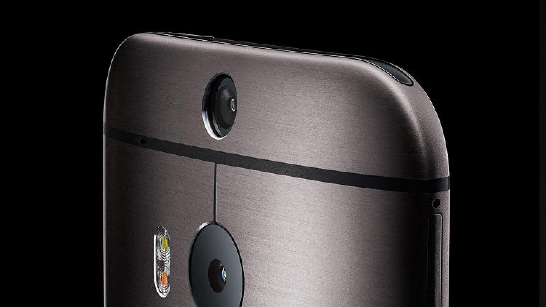 Картинки по запросу HTC One m8 camera