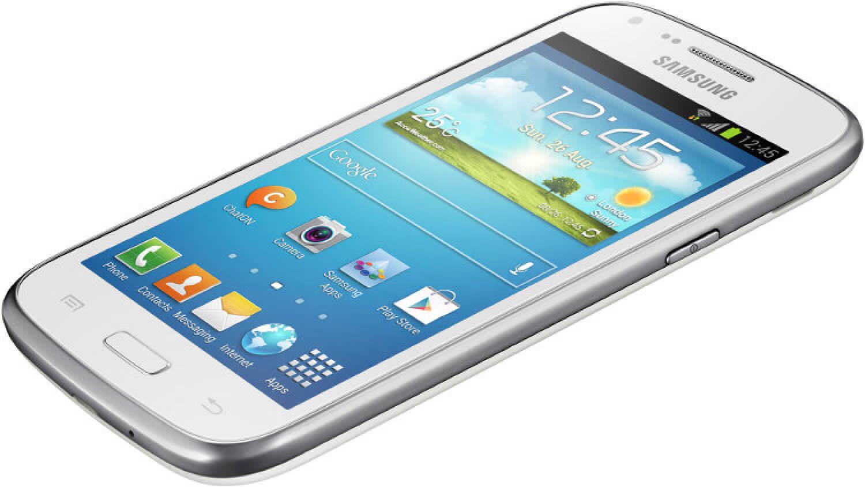 2_Samsung_Galaxy_S5