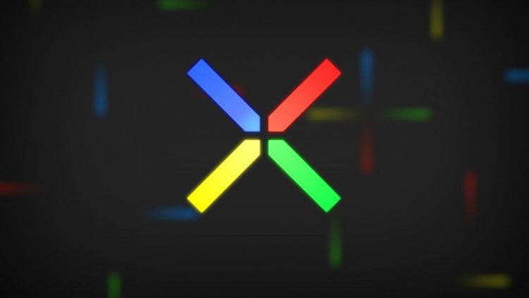 NVIDIA подтвердила выход Nexus 9