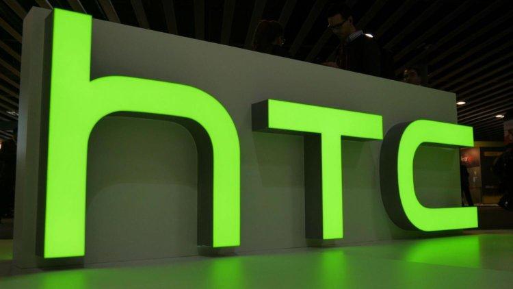 Почему HTC будет производить Nexus 9