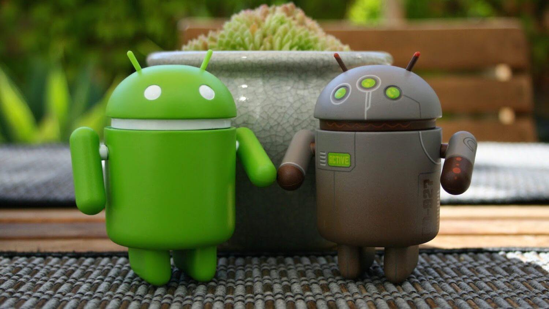 5 фактов об Android, которые вы могли не знать