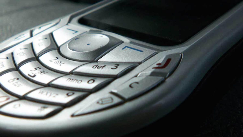 Nokia нанимает инженеров, чтобы вернуться на мобильный рынок