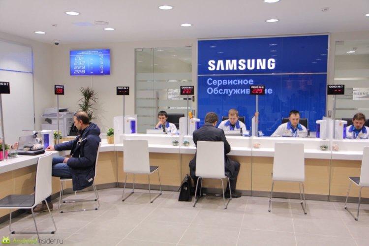 Samsung_Service_Day 2_2