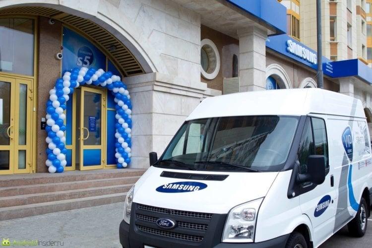 Samsung_Service_Day 2_6