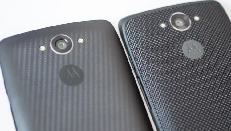 materials droid turbo