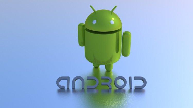 Google работает над Android 5.1