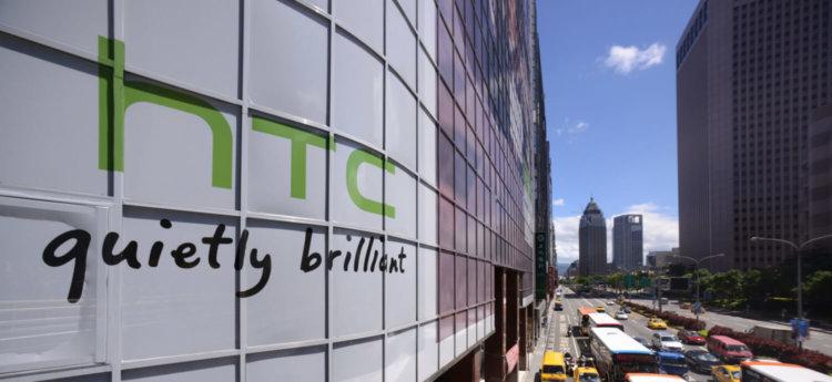 HTC готовит Desire 620