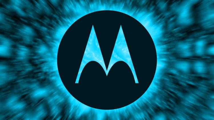 Motorola готовит бюджетный гаджет