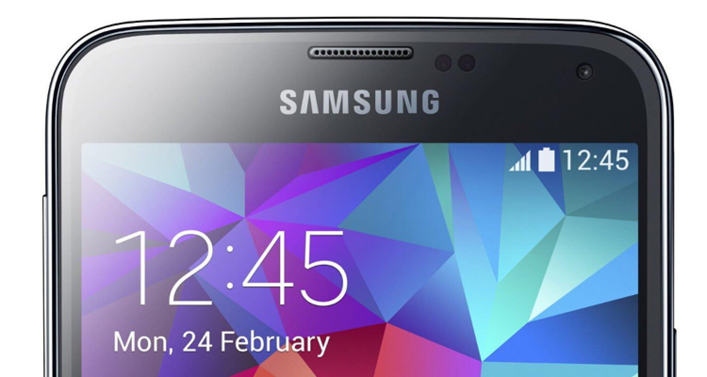 Выдающиеся сторонние прошивки для Galaxy S5