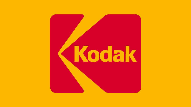 Kodak возвращается с простыми смартфонами