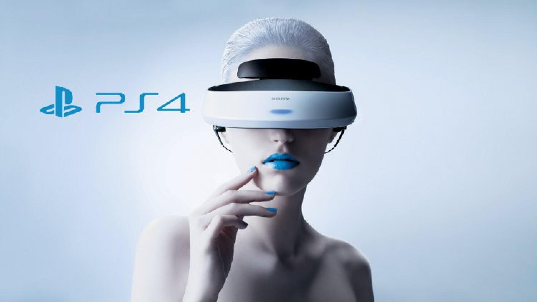 Игровая консоль Sony PS 4 весьма популярна